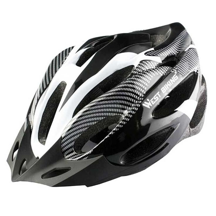 Find More Bicycle Helmet Information about 2016 New Multi Sport Material PC+EPS Carbon Cycle Helmets MTB Road Bike Upgrade Model Cycling Bicycle Helmet Skate Head 21 Vents,High Quality bicycle helmet kids,China bicycle shoe Suppliers, Cheap helmet bicycle from Ledong Cycling on Aliexpress.com