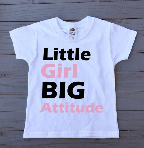 It/'S Little Things That Makes Life Big Cotton Unisex T-Shirt Tee Top