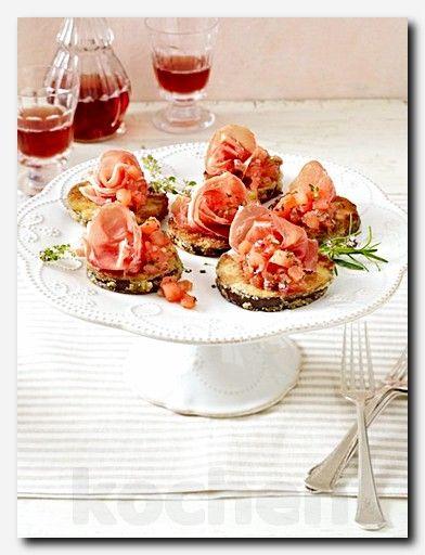 Fabulous  kochen kochenurlaub abendessen kochen schnell rezepte mit nur zutaten zutaten eingeben und rezept lammfilet rezept lafer wann sushi wdr servicezeit