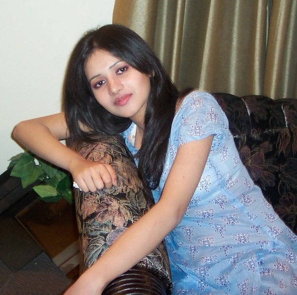 All indian girl xxx-4413