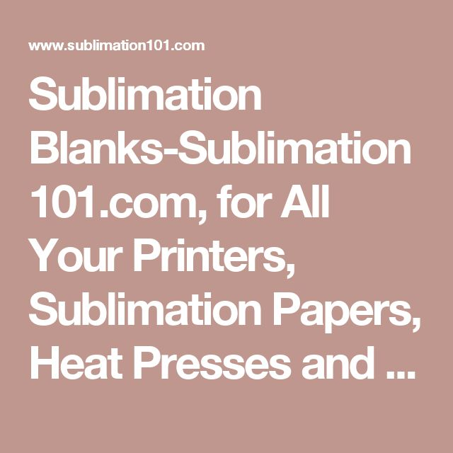 sublimation paper Buy low price, high quality sublimation paper with worldwide shipping on  aliexpresscom.