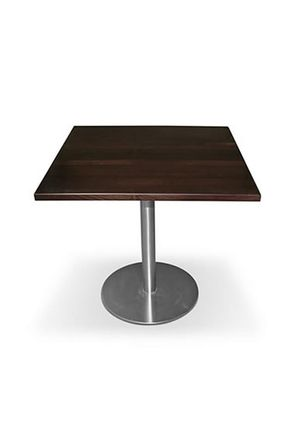 stainless steel spun table base.jpg