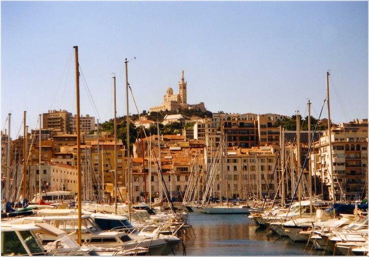 1000 images about toulon france on pinterest aix en provence boats and french. Black Bedroom Furniture Sets. Home Design Ideas