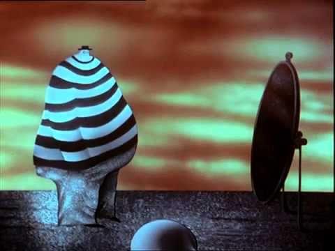"""Delicious Catastrophe Delicious Catastrophe / Délicieuse Catastrophe (1970, 11 min) Directed by Piotr Kamler http://aaaproduction.fr/aaa_dvd.php DVD: """"Piotr Kamler, à la recherche du temps"""" CHRONOPOLIS et 9 courts métrages de Piotr Kamler sur DVD avec une mini-fiche technique pour chaque film, une note détaillée sur Chronopolis, une biographie et un documentaire inédit de 30 mn sur l'auteur. DVD en Français, Anglais et Polonais Durée : 3 heures"""