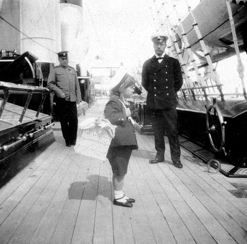 the reign and failures of nicholas ii Get information, facts, and pictures about nicholas ii (russia) while nicholas's reign began with marriage and personal happiness arguing that he would now be personally blamed for any further military failures nicholas was.