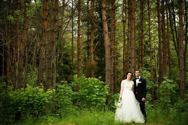 Katarina Ratcliffe Photography, Porträtt, Bröllop, Barn, Gravid, brakatarina @Portfoliobox