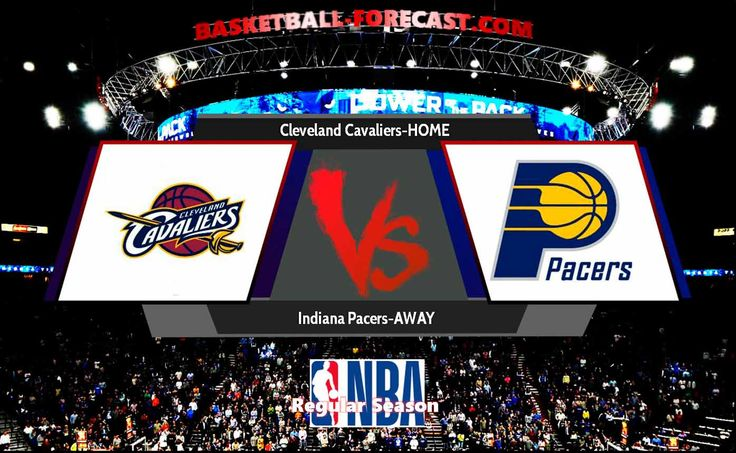 Cleveland Cavaliers-Indiana Pacers Nov 1 2017 Regular Season Will Indiana Pacers be able to beat the Cleveland Cavaliers team in an away match Cleveland Cavaliers-Indiana Pacers Nov 1 2017 ? In the past 7 matches Cleveland Cavaliers scored 4 checkmates and In the last 7 matches Indiana Pacers scored 3 knockouts.   #Al_Jefferson #basketball #bet #Cleveland #Cleveland_Cavaliers #Damien_Wilkins #Darren_Collison #Derrick_Rose #Domas_Sabonis #Dwyane_Wade #forecast #Indiana #In