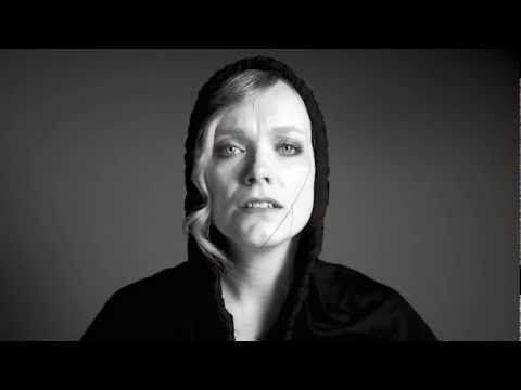 "▶ Ane Brun - ""These Days"" (Official Video HD) - YouTube"