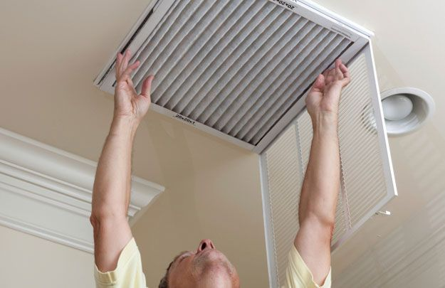 Air filters have evolved - Are you still wasting your time going to the store? Get filters delivered to your door and make life easier.   Insane FREE trial --> http://air.filtereasy.com/filtercrunch-s/