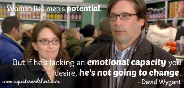Dating coach washington dc