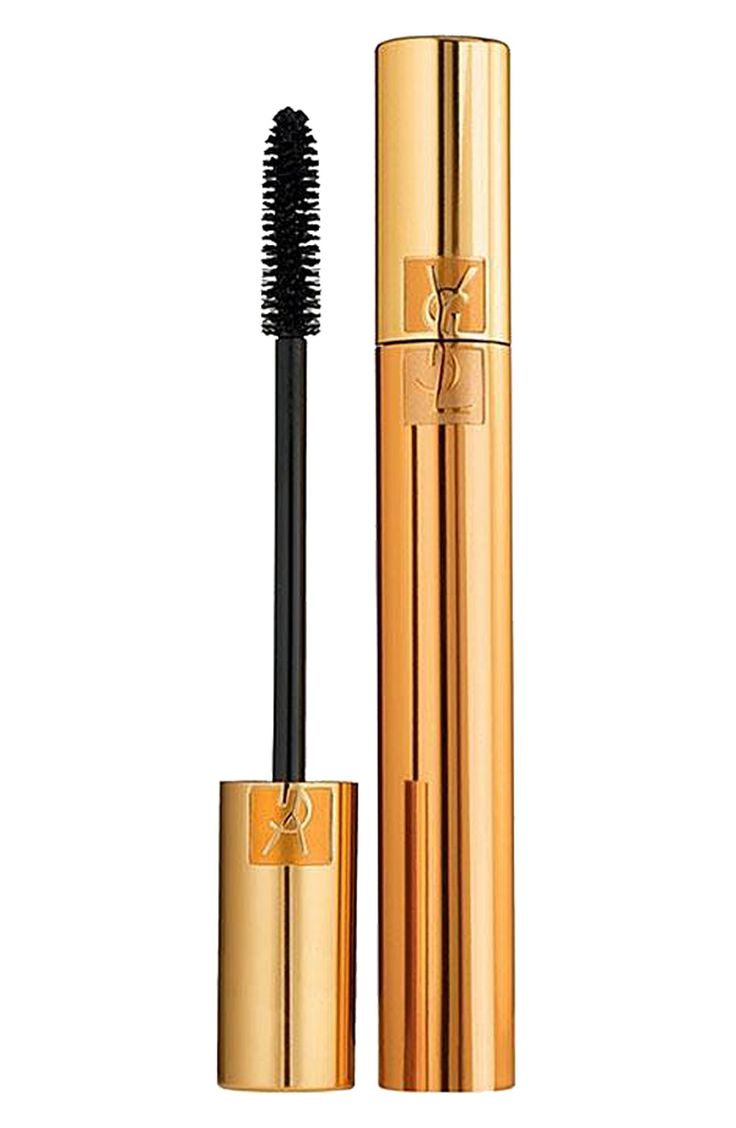 When it comes to mascara, you have lots of options to choose from. But which ones actually live up to the hype?