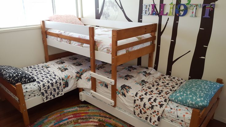 Best 25 bunk beds for sale ideas on pinterest bunk bed for 3 4 beds for sale