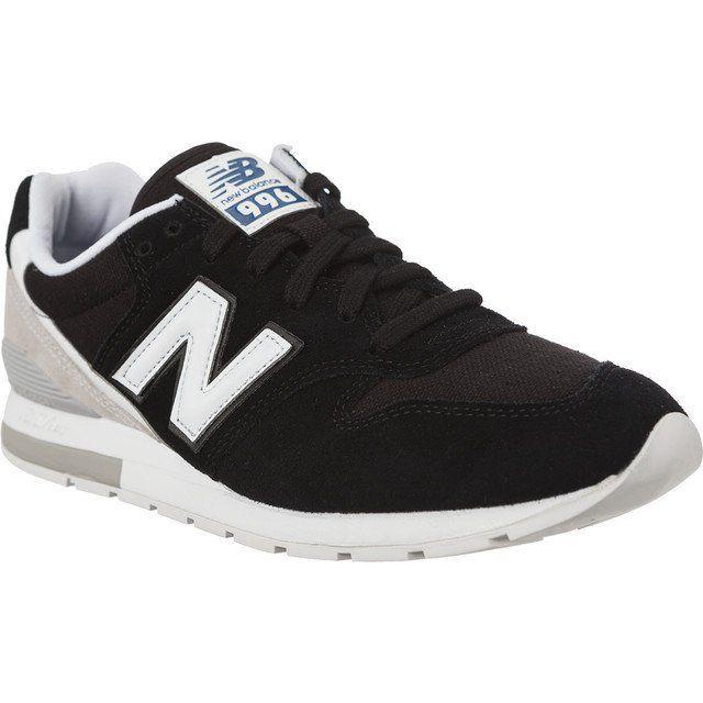 Trampki Damskie Newbalance Czarne New Balance Mrl996jv New Balance Shoes New Balance Outfit New Balance