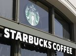 Starbucks offers workers free college tuition: News peg for a college stats page?