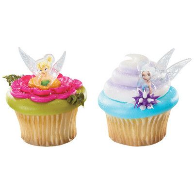 143 Best Images About Disney Cakes And Cupcakes On
