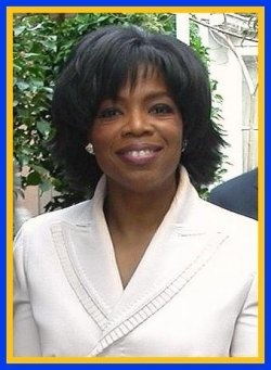 Looking for quotes from Oprah Winfrey? Maybe Oprah's quotes on life, or Oprah's quotes on on love and maybe her quotes on friendship? If you have,...