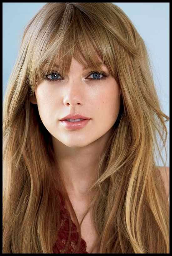 Taylor Swift Sexi Hot Girl Pinterest Frisuren Tutorials