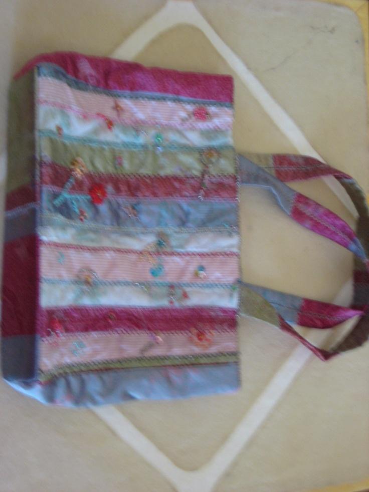 Bag for Me
