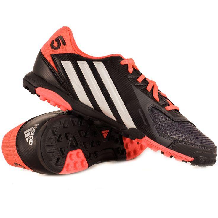scarpe calcio a 5 nike gato