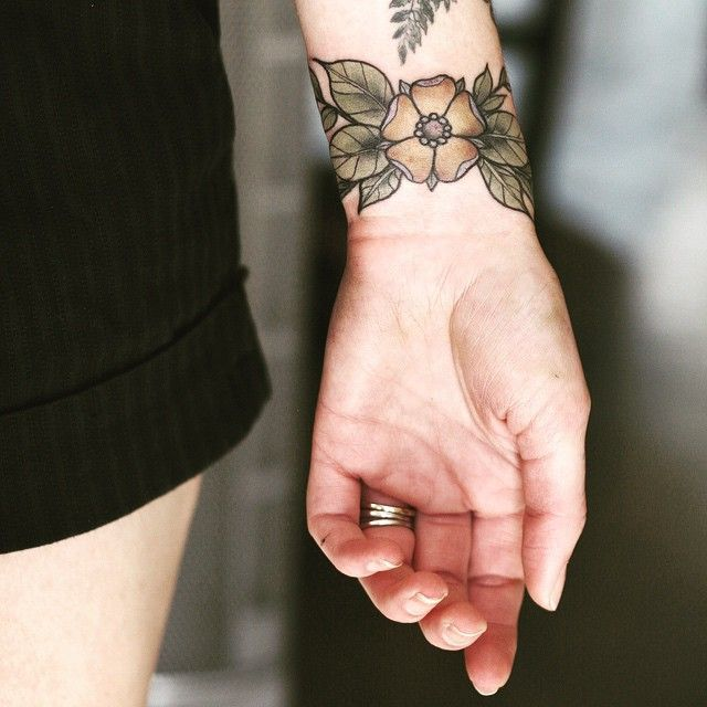 Best 25 wrist tattoo cover up ideas on pinterest for How to cover a wrist tattoo