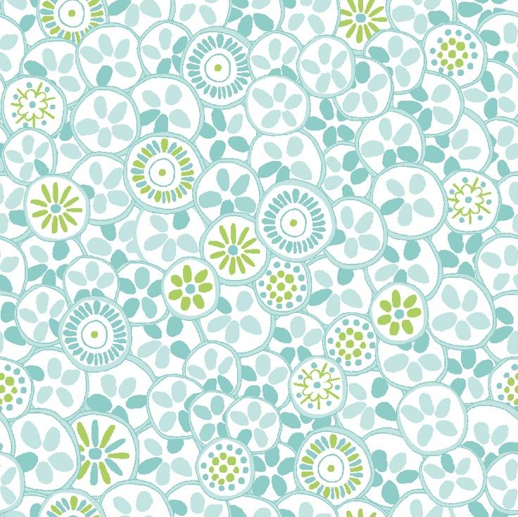 Les 118 meilleures images propos de motifs papier imprimer sur pinterest tissus stickers - Imprimer photo sur tissu ...