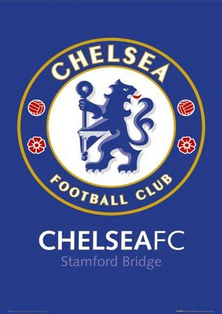 Chelsea all that way baby