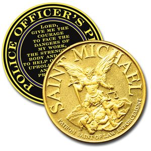 16 Best Images About Challenge Coins On Pinterest Coins Law Enforcement Memorial And Police