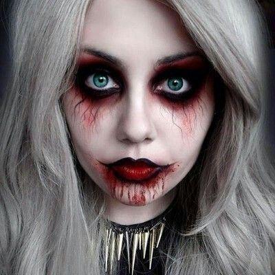 Halloween                                                                                                                                                                                 Plus