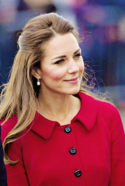 Catherine, Duchess of Cambridge in New Zealand, April 2014 #katemiddleton
