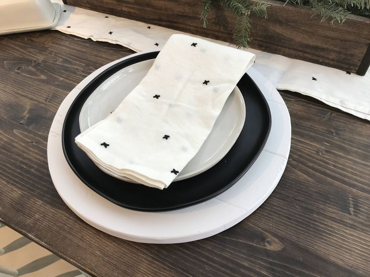 Excited to share the latest addition to my #etsy shop: Shiplap Charger Plates, Shiplap Charger, Shiplap, Shiplap Decor, Shiplap Centerpiece, Rustic Charger Plate, Farmhouse Charger, Serving http://etsy.me/2CaivcW #housewares #wood #shiplap #shiplapcharger #charger