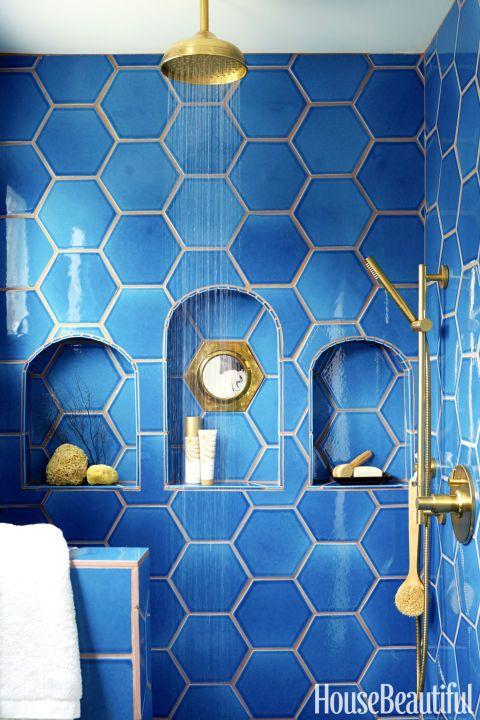 Bathroom  plus de 10 idées sélectionnées pour découvrir Décoration