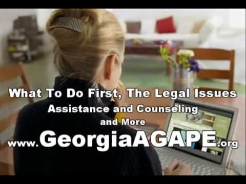 Teen Pregnant Atlanta GA, Call Georgia AGAPE, 770-452-9995, Teen Pregnan...: http://youtu.be/onpip-y6abM