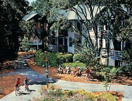 Buy Disneys Hilton Head Island Resort Timeshare For Sale only $8,500 to own it. #wow What a steal. Visit www.BuyATimeshare.com for more just like it #Disney #timeshare
