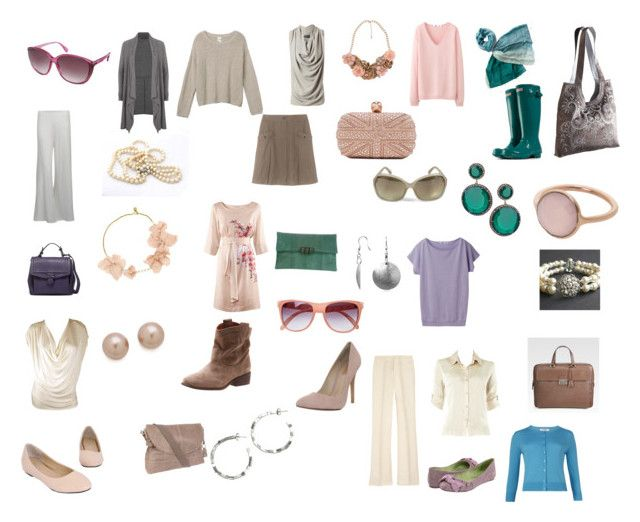 1122 best SOFT Summer images on Pinterest | Summer colors, Summer ...