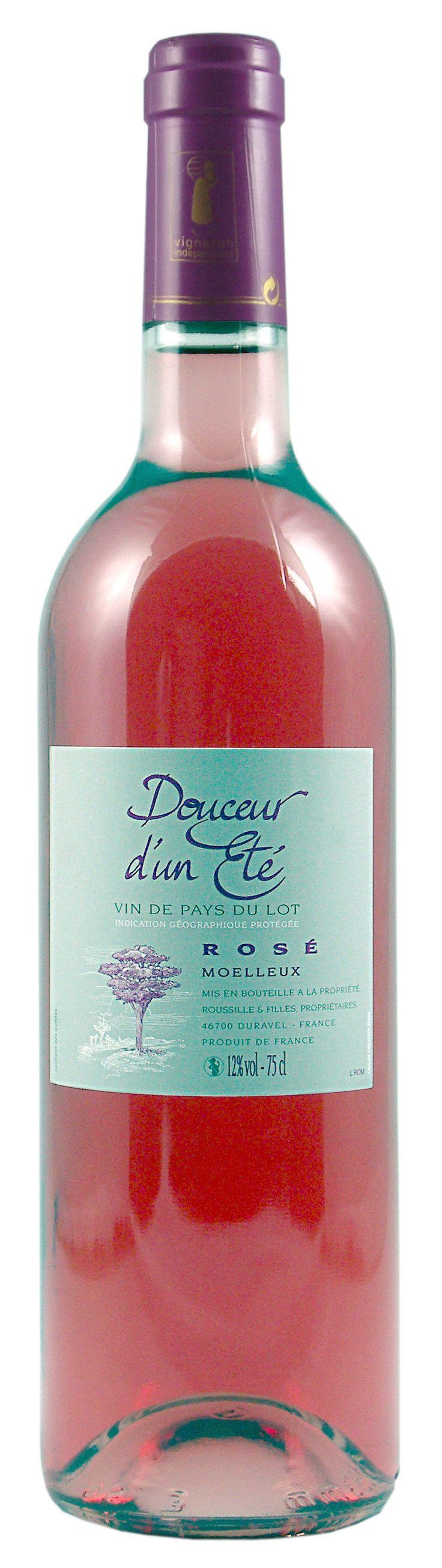 clos du ch 234 ne douceur d un 233 t 233 est produit sur les vignobles de cahors sous l appellation vin