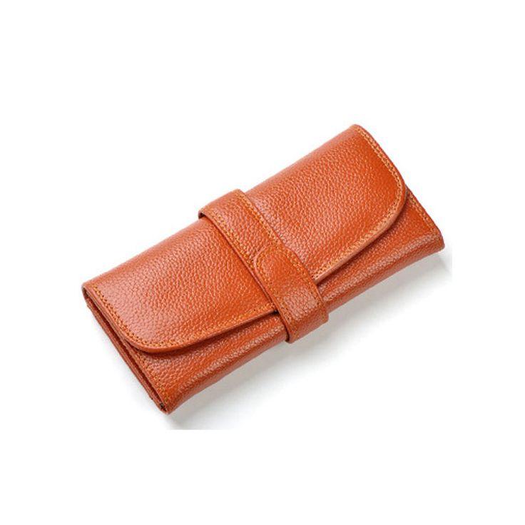 17 meilleures id es propos de portefeuille femme. Black Bedroom Furniture Sets. Home Design Ideas
