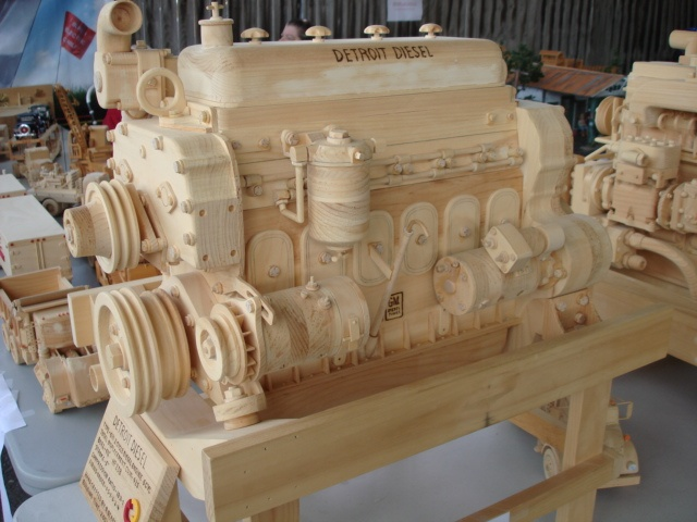 Best images about wood works on pinterest around the