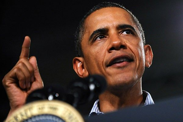 Obama Announces a New Program That Requires No Congressional Approval: Here's What You Need to Know