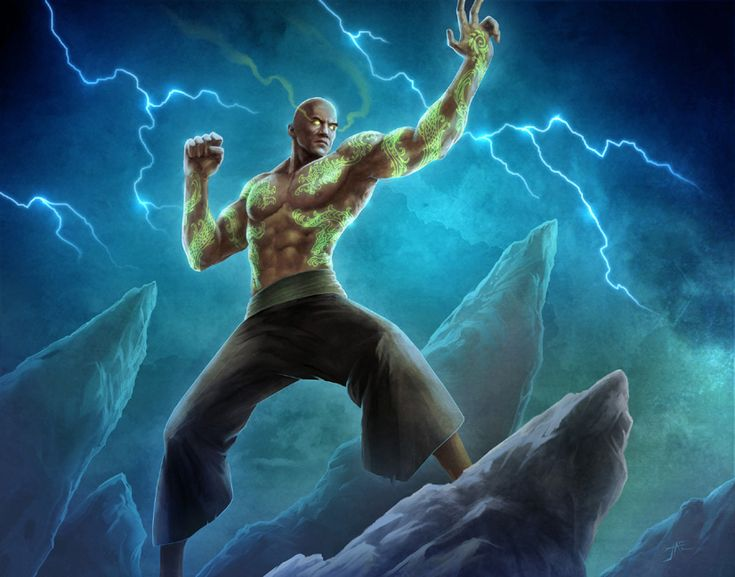A research on the character of zeus the god of thunder