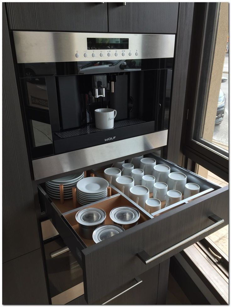 498 best kitchen appliances ect images on pinterest dream kitchens kitchen ideas and cooking on kitchen appliances id=74294