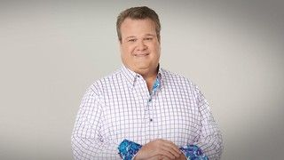 Watch Modern Family TV Show - ABC.com