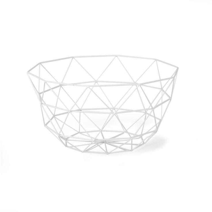 17 meilleures id es propos de corbeilles pain sur pinterest recettes pains recettes pour. Black Bedroom Furniture Sets. Home Design Ideas