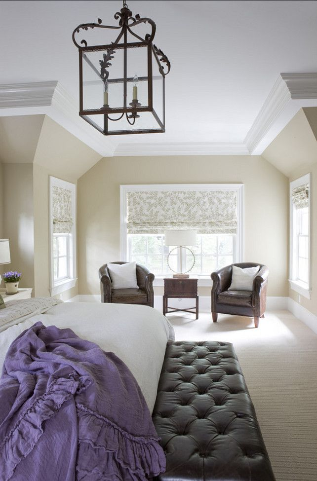 715 best Our favorite wall colors! images on Pinterest | Wall paint ...