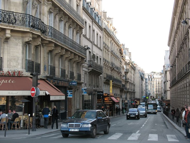 Rue de bac paris places i 39 ve been pinterest paris - Poltrona frau rue du bac ...