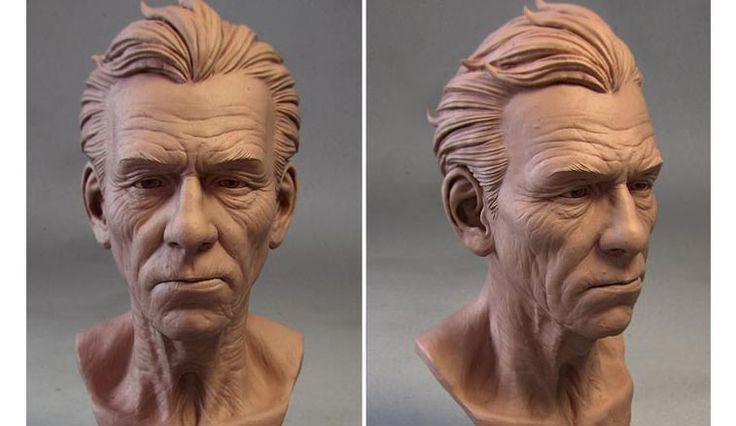 #3Dvisualisering #3Dtegninger #3Dmodellering Freelance 3D visualisering tegninger modellering København