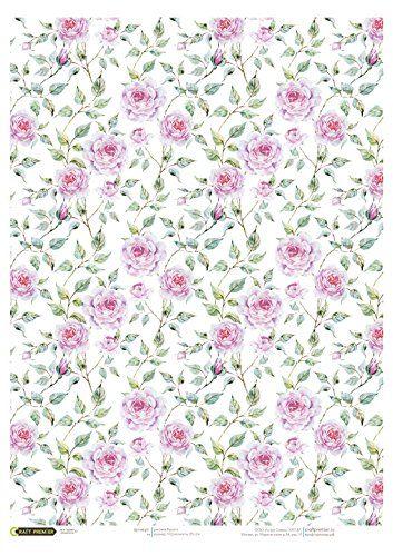 Papier de riz pour decoupage. Roses. Fabriqué en Russie. ... https://www.amazon.fr/dp/B01N5WE5IH/ref=cm_sw_r_pi_dp_x_glZSybXPZTVGD