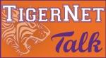 TigerNet.com -- Clemson Sports, Clemson Football, Clemson Recruiting, Clemson Basketball, Clemson Baseball