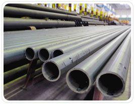 http://www.stebersteel.net/steelpipe-metalpipe-industrialsteelpipe/stainlesssteel-piping-tubing-pipes-tubes/316l-stainless-steel-pipes-tubes/  Steber Steel offer 316L Stainless Steel Seamless Pipe , UNS S31600 Seamless Pipe, 300 Series Stainless Steel Seamless Pipe, Stainless Steel Seamless Pipe 316L 316L stainless steel seamless pipe suppliers