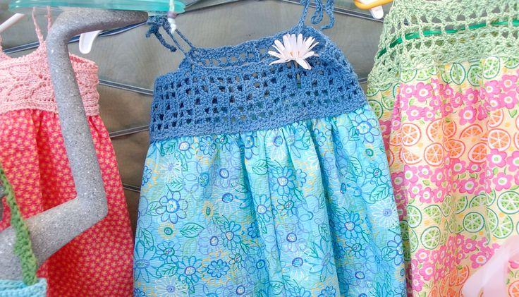 CrochetDresses1.JPG 2.048×1.172 píxeles