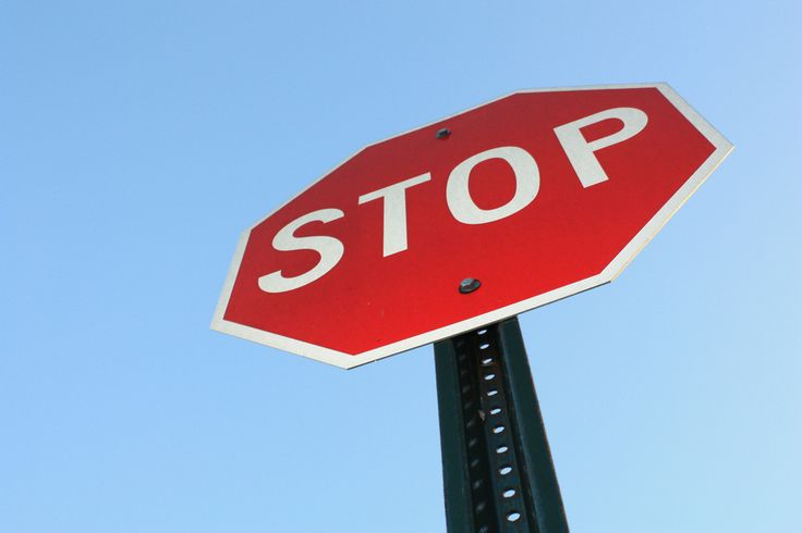 Adblock Plus Now Blocks 8,600 Tracking Filters As Ad Tech Explodes